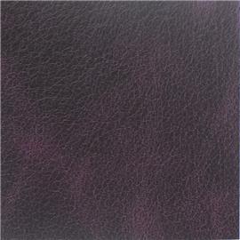 Imitation leather fiber|SZ85014