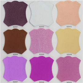 Dyeable microfiber skin|SZ-83044