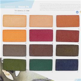 Dyeable microfiber skin|SZ-85003
