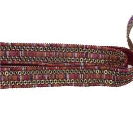 针织系列 漫璐佳鞋业