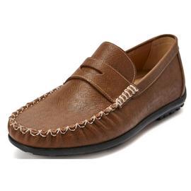 真皮休闲鞋|商务休闲鞋|安思秀鞋业