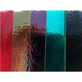 利文超纤雷神漆皮超纤1.0mm幅度1370mm漆皮超纤