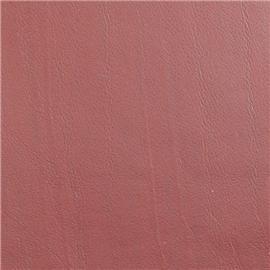 亮剑  环保耐湿|漆皮超纤|绒面超纤