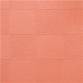 长城 环保耐湿|漆皮超纤|绒面超纤