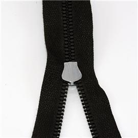箱包拉链|树脂牙拉链|鞋用拉链|基钰拉链