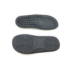 美尔杰2082|PVC鞋底|沙滩凉鞋大底