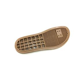 美尔杰81706|TPR+EVA大底|双层沙滩凉鞋底