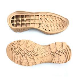 美尔杰81918|橡胶大底|美尔杰鞋材|童鞋大底