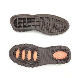 美尔杰81575|橡胶大底|美尔杰鞋材|童鞋大底