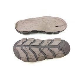 美尔杰81902|沙滩鞋底|橡胶大底