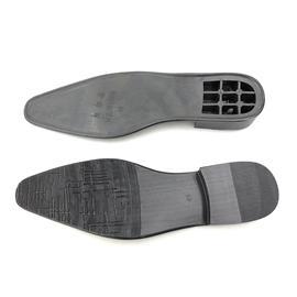 美尔杰81678PVC PVC大底 正装休闲大底 美尔杰鞋材