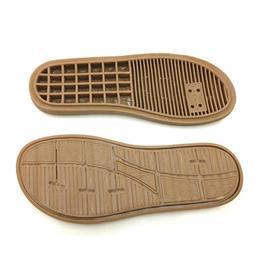 美尔杰81705|橡胶底|沙滩凉鞋底