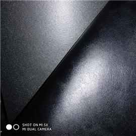 太空革|高密度太空革