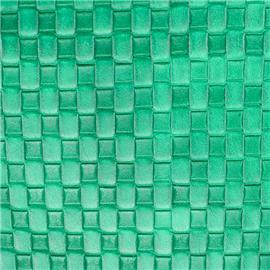 编织皮革|欧凯皮革