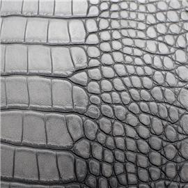 动物纹皮革|欧凯皮革