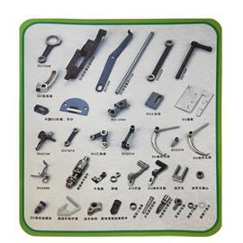 双针车配件|威峰缝纫科技