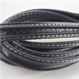TPR沿条-W2012|金沣鞋材