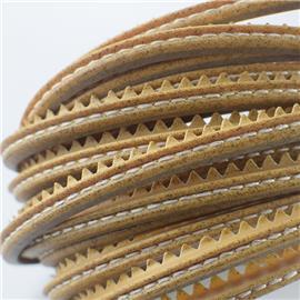 TPR沿条-W2009|金沣鞋材