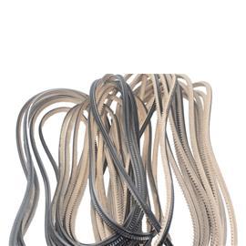 皮浆沿条-W2006|金沣鞋材