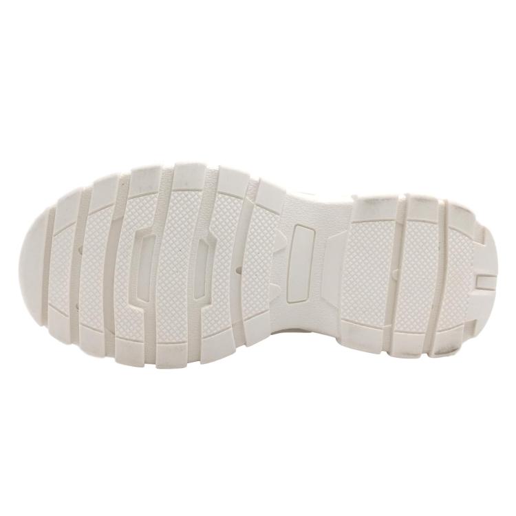 童鞋 OY20200-3 龙运鞋业