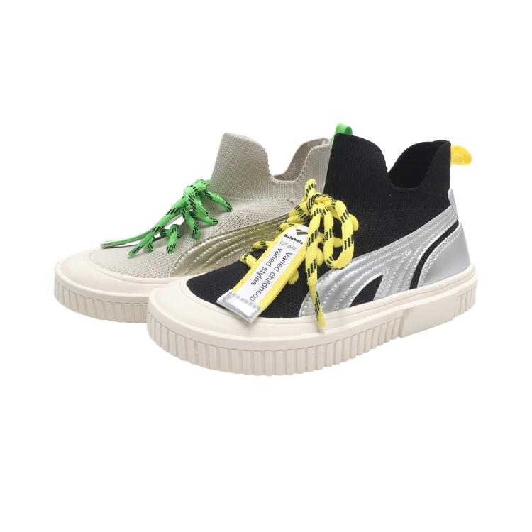 童鞋|OY20200-3|龙运鞋业