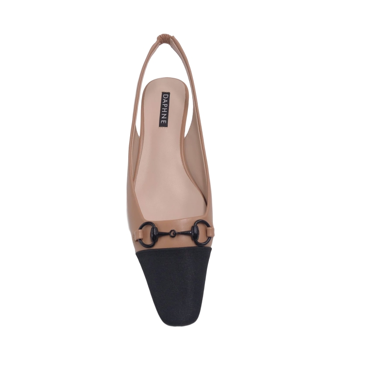 女士时装凉鞋|OY19625-1|龙运鞋业