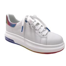 女士休闲鞋|TS19012-16|龙运鞋业