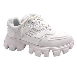 女士休闲鞋|OY20532-1|龙运鞋业