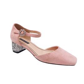女士时装凉鞋|OY20200-3|龙运鞋业