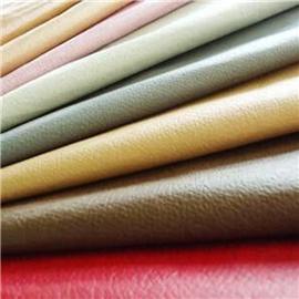 貼面超纖|汕林皮革
