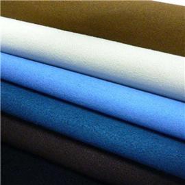 絨面超纖|汕林皮革
