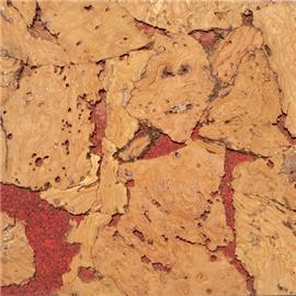 軟木|汕林皮革