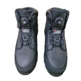 高帮鞋样品|旋系科技
