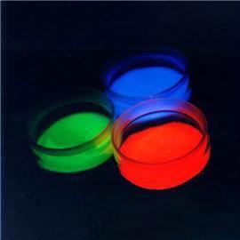 夜光粉|长效夜光|变色科技