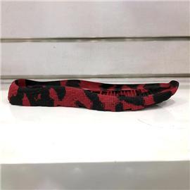 新跃鞋材新款橡胶双色迷彩厂家直销