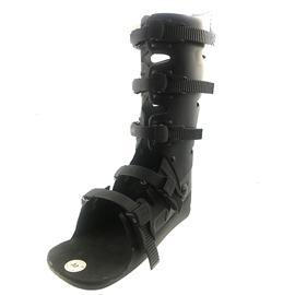 运动器材系列    医疗器材    日用制品  PA眼扣   塑胶扣
