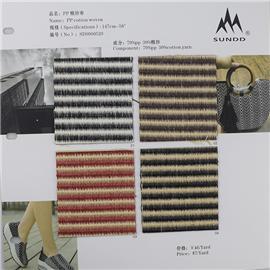 PP棉纱布|三岱编织