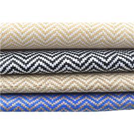PP straw mat|Three Dai weaving