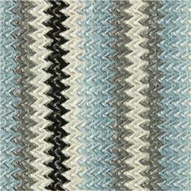 PP草席编织系列  机编带  皮革编织  针织带