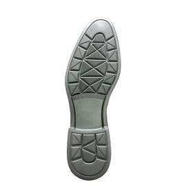 EPR发泡鞋底|成型鞋底|品瑞鞋材