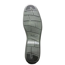 橡胶鞋底|成型鞋底|品瑞鞋材