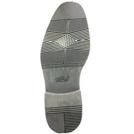 橡胶鞋底|半成型鞋底|品瑞鞋材