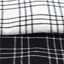大格子针织布|2188|佳运新材