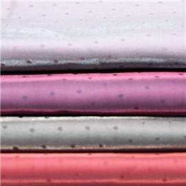 复合纤维布料|2117|佳运新材