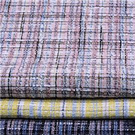 针织布小香风|2112|佳运新材