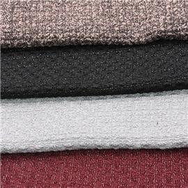 特殊时尚布料 |2332B|佳运新材