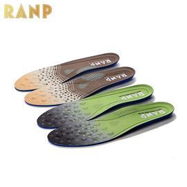 功能鞋垫|羽毛球运动鞋垫|冉品科技