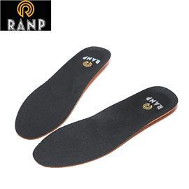 运动按摩鞋垫|会呼吸运动鞋垫|冉品科技