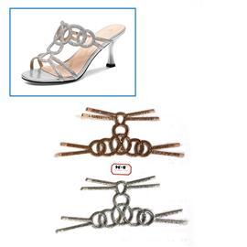电压鞋面压钻|三星鞋材