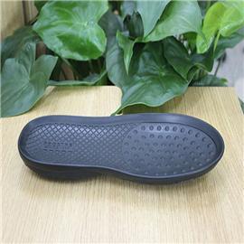 运动鞋垫,鞋底鞋垫,无味鞋垫,PU鞋垫06|广跃鞋材